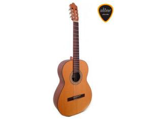 Guitarra Española Camps ECO RONDA