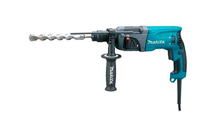 Martillo Perforador Makita HR-2230