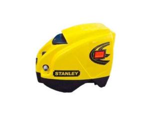 Compresor Stanley APC-OL6