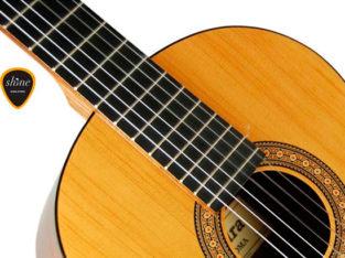 Guitarra Española Admira Paloma