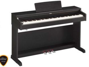 Piano Digital Yamaha YDP163