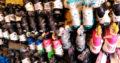Patines en linea – Rollerblades