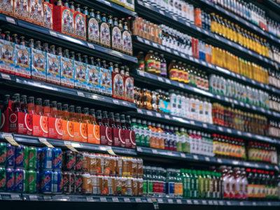 La consumocracía o el poder de los consumidores